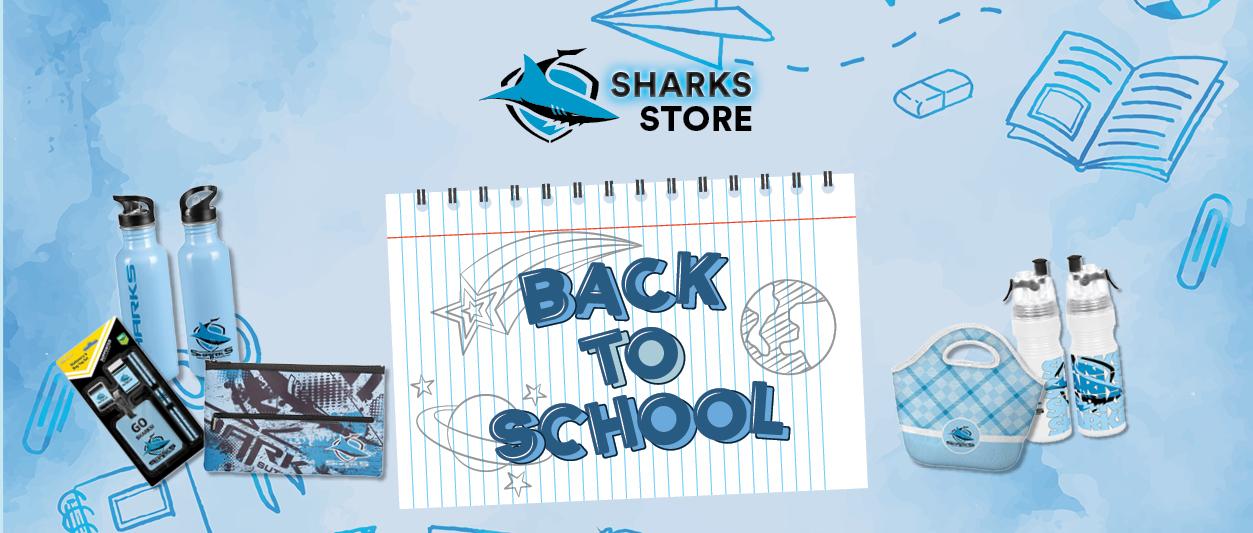 sharks-back-to-school-940x400.jpg