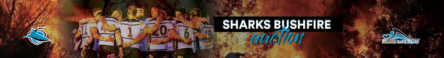 sharks-bushfire-auction-homepage-banner.jpg
