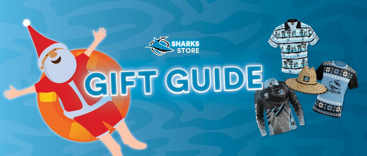 sharks-gift-guide-940x400.jpg