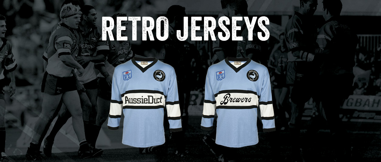 sharks-retro-jerseys-940x400-.jpg