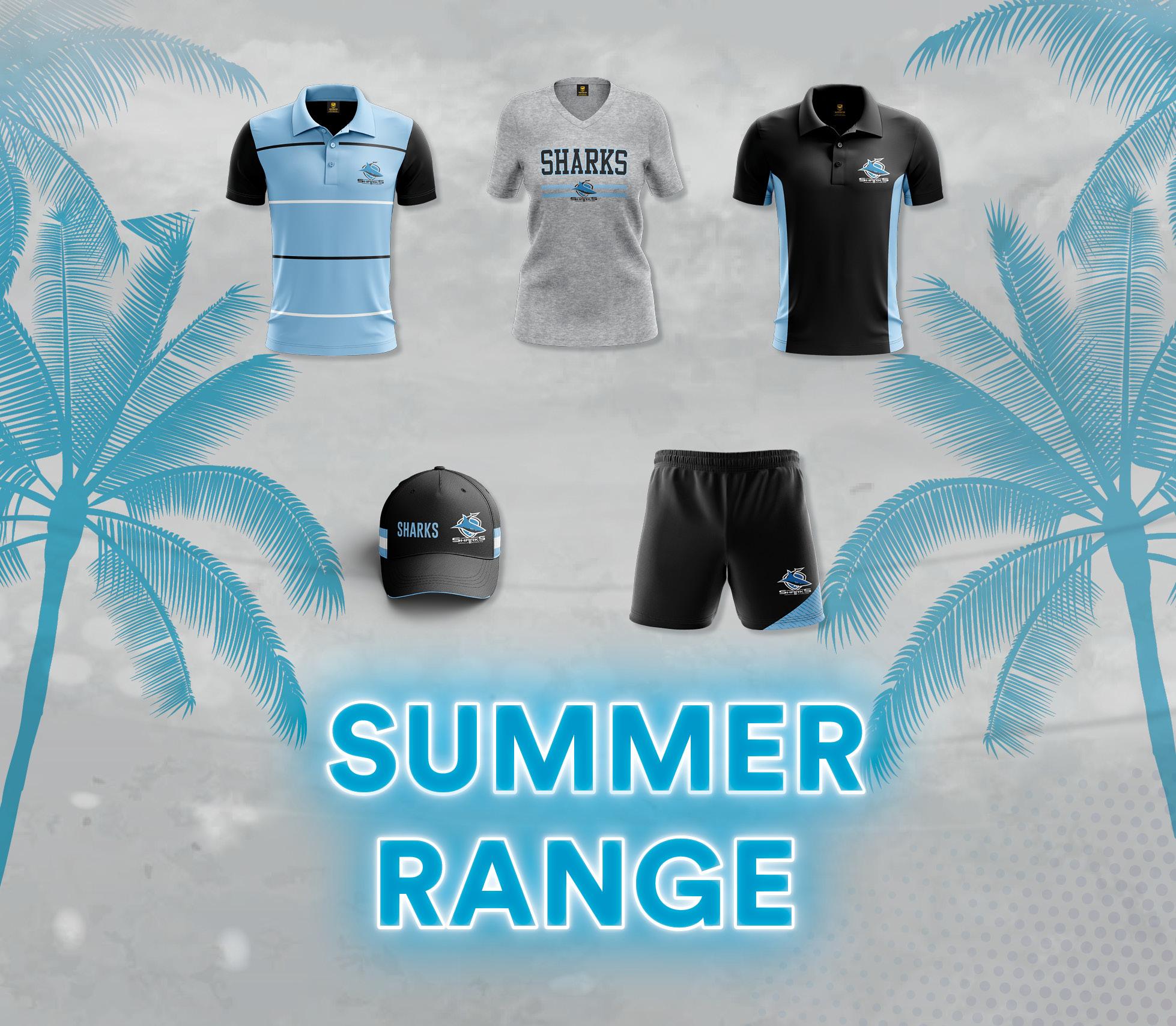 sharks-summer-range-940x820-.jpg