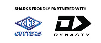 sharks-webstore-sponsor-logo-154-x-66.jpg
