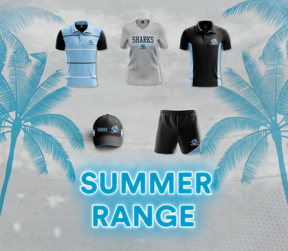 summer-range.jpg
