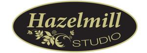 Hazelmill studio