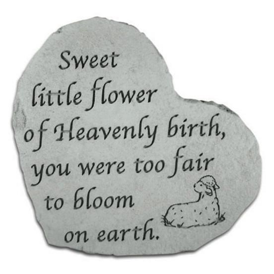 08505-Sweet Little