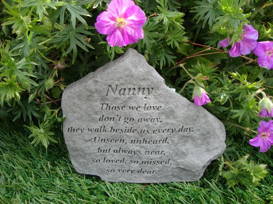 15522-Nanny