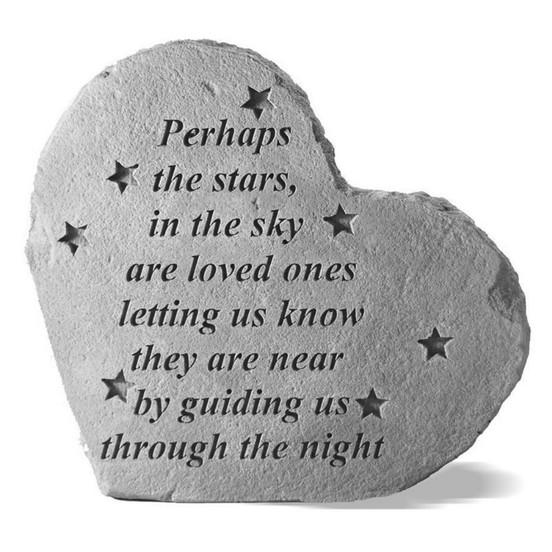 8508-Perhaps The Stars