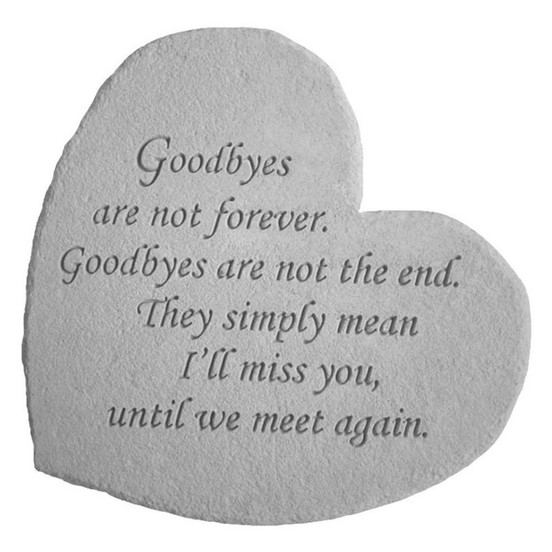 08602-Goodbyes Are Not