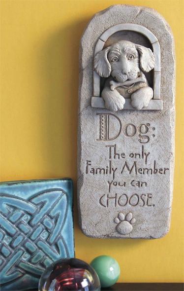 1089-Family Dog