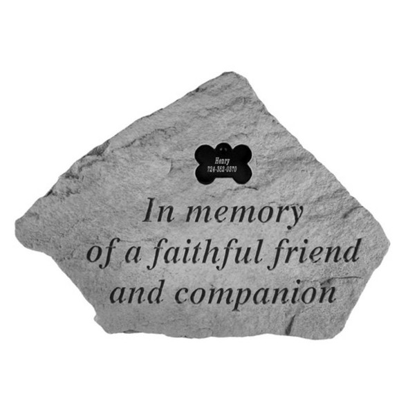 52520-In Memory (Bone)