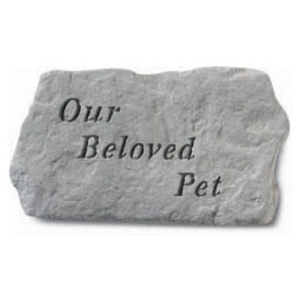 62720-Our Beloved Pet