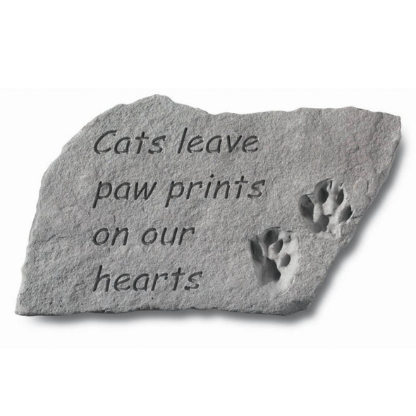 92420-Cats Leave Paw