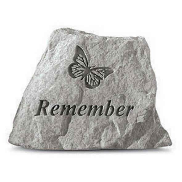 78520-Remember