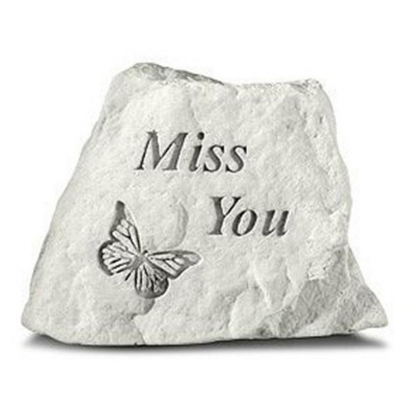 78620-Miss You