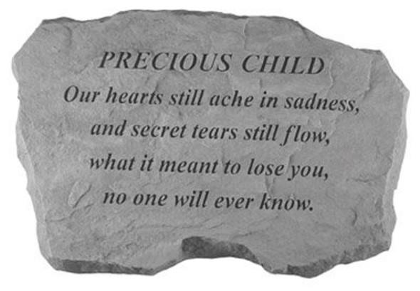 99020-Precious Child
