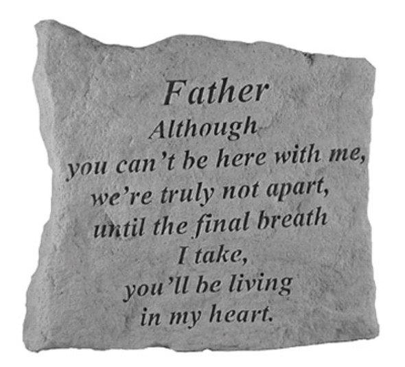 15820-Father