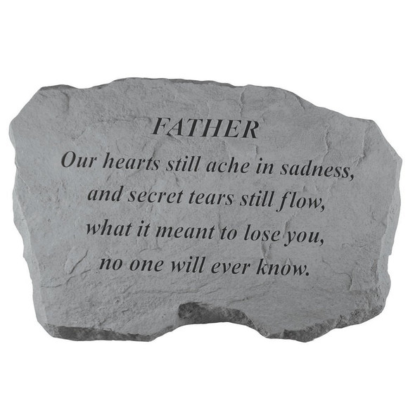 98720-Fathers-Our Hearts
