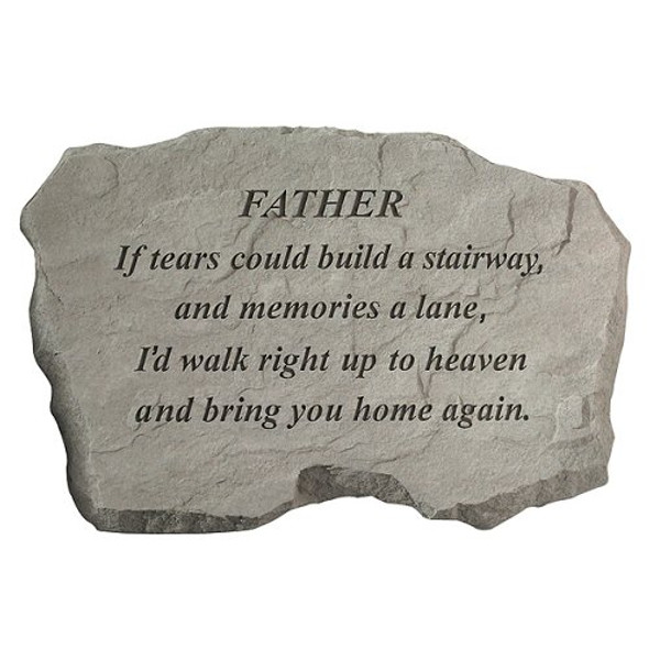 97120-Father -If Tears