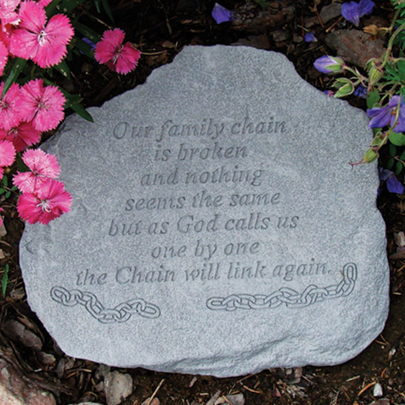 90220-Our Family Chain