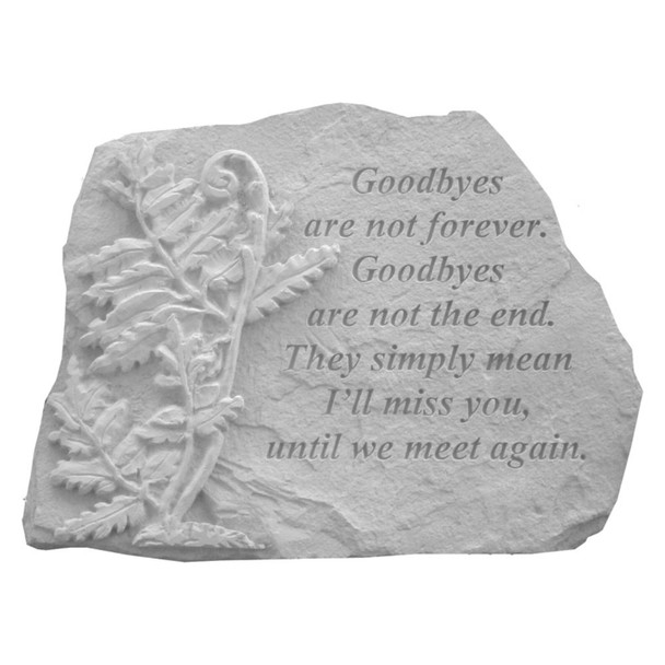 07033-Godbyes Are Not