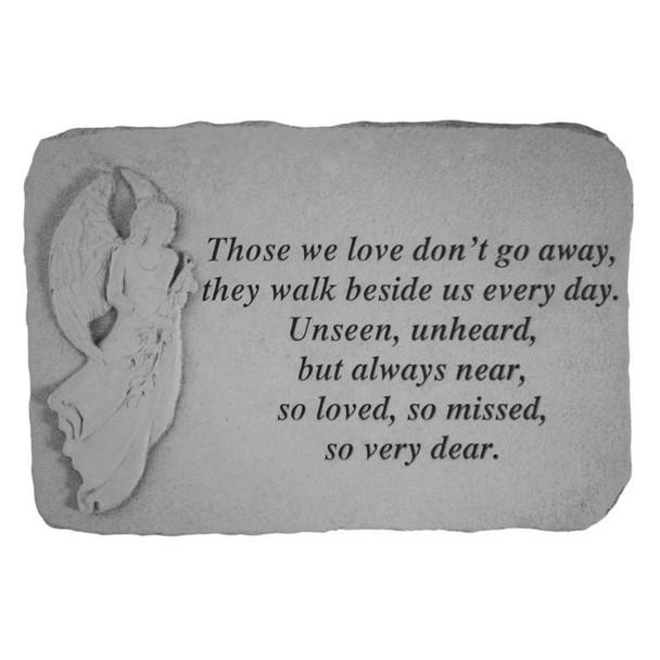 22620-Those You Love