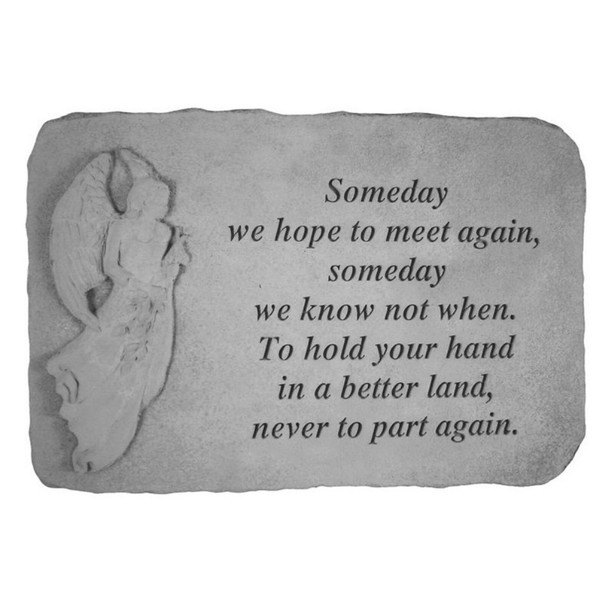 22720-Someday We Hope To