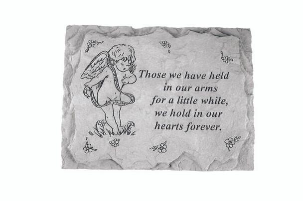 14084-Those We Have Held