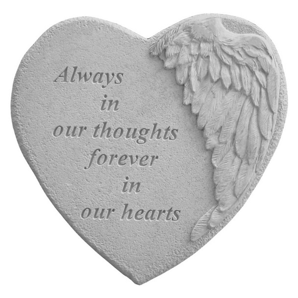 8905-Winged Hearts -Always In Our