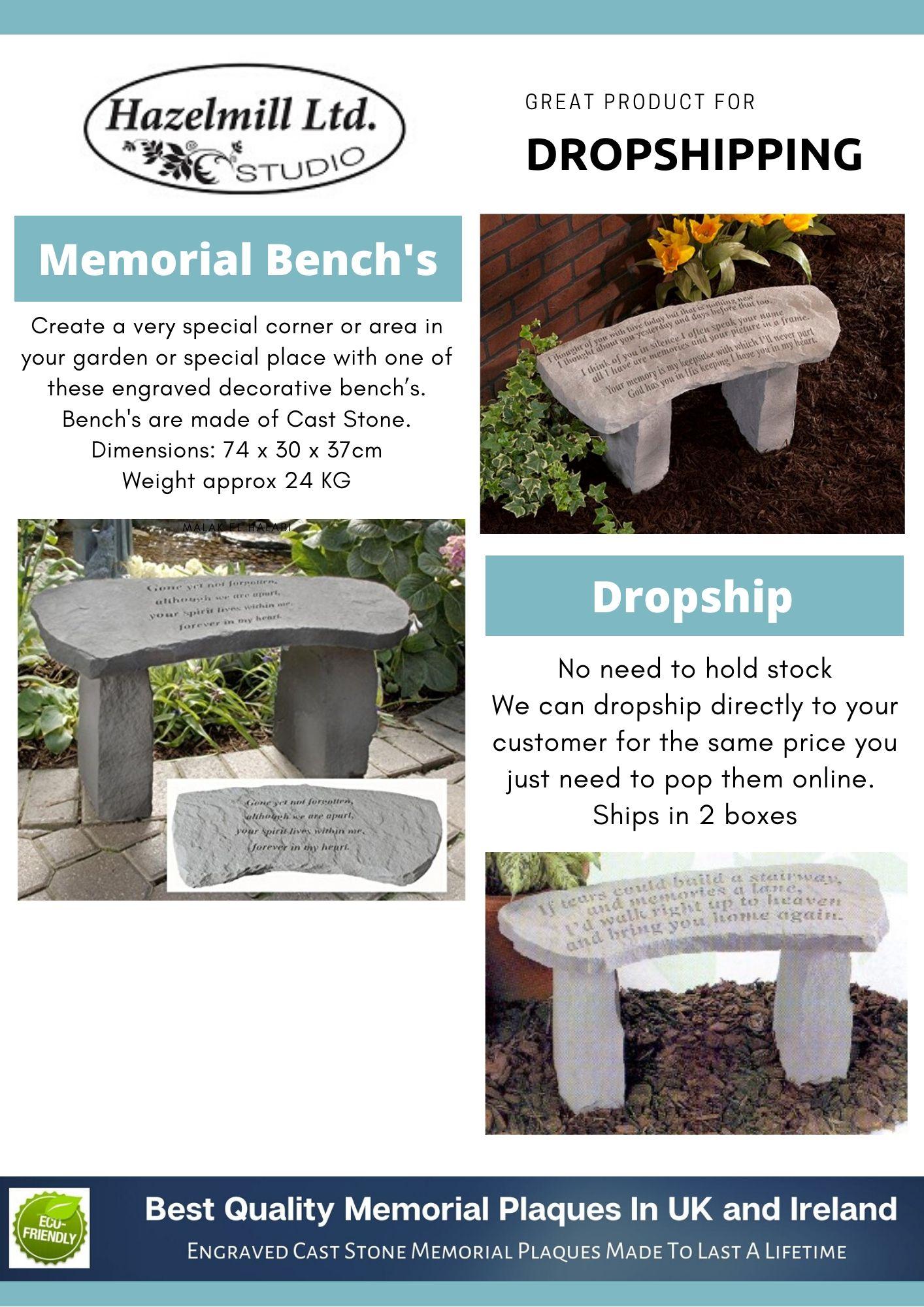 memorial-benches-3-.jpg